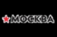 Квартирный переезд по Москве, услуги переезда с грузчиками.