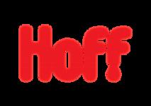 Доставка мебели Хофф (Hoff) Химки