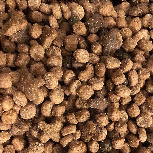 Premium Food Mix for Hedgehogs