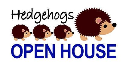 openhouse website.jpg