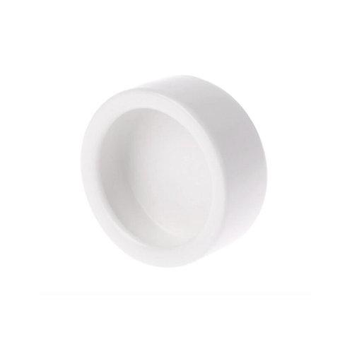 Ceramic Mealworm Dish