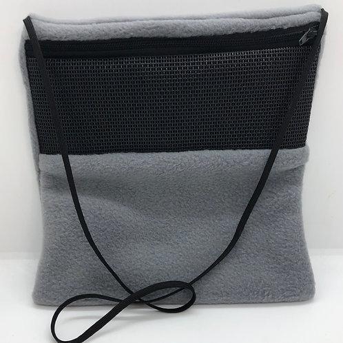 Bonding Bags