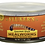 Thumbnail: Premium Food Mix for Hedgehogs