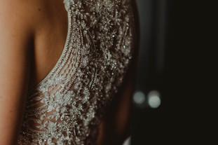 wedding-angels-swynford-manor-wedding-su