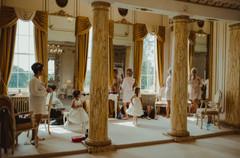 wedding-angels-gosfield-hall-wedding-pho