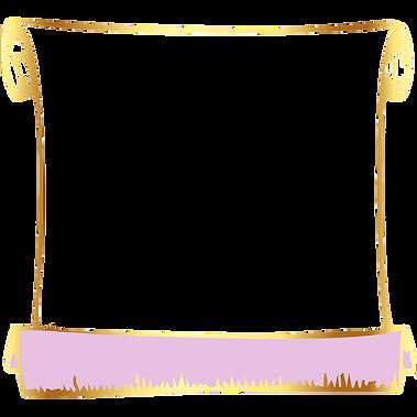 Purple Scroll.png