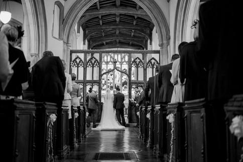 wedding-angels-longstowe-hall-wedding-ph