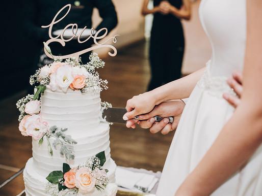 Coronavirus and your wedding: How do I postpone my wedding?