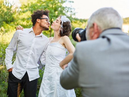Say Cheese: Wedding Photography Management