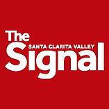 SCV Signal.jpg
