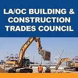 la oc building and trades.jpg