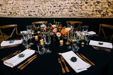 wedding-angels-granary-estates-wedding-v