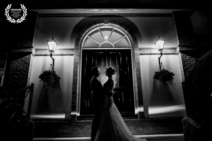 wedding_angels_couple_outside_at_night.j