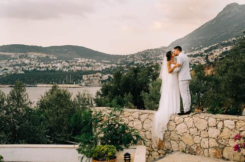 wedding-angels-turkish-destination-weddi