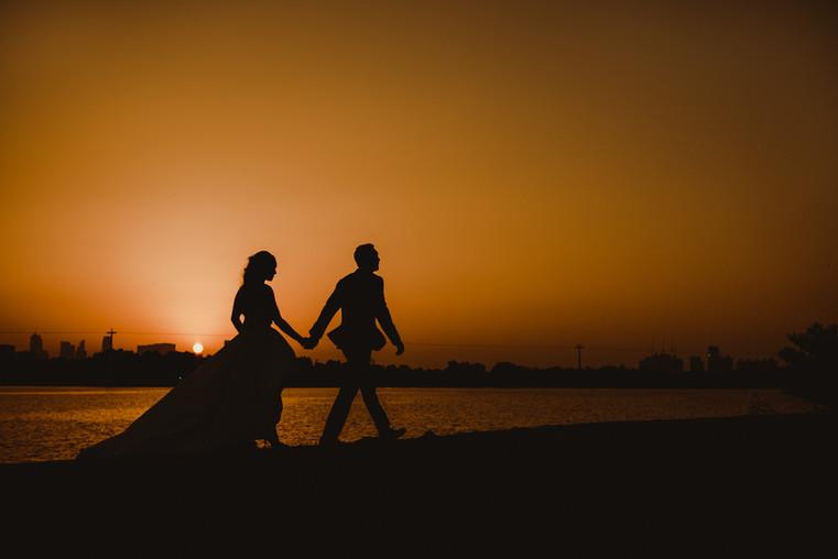 wedding-angels-park-hyatt-dubai-wedding-