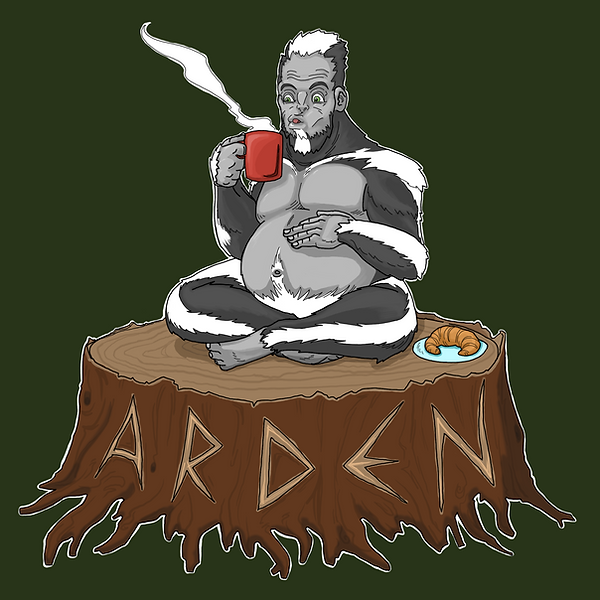 041119 ARDEN Shirt Commision - No Press-