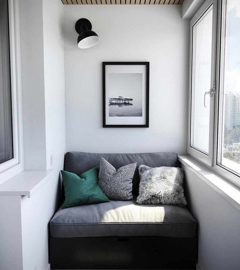 балкон_1+.jpg