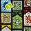 Thumbnail: Harry Potter Masks! Multiple Prints! Washable Cotton Mask w/ free shi