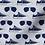 Thumbnail: KAMALA Kamala Kamala! Washable Reusable Cotton Mask