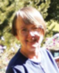 Janice Joohnson