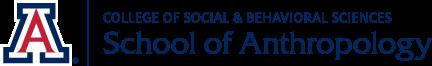 SOA Logo.png