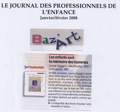 journal-des-proofessionnel.jpg