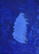 2- BLUE MOVE.jpg