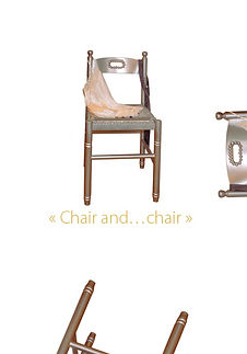 chair and chair.jpg