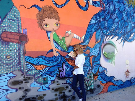 Miami street art 2.jpg
