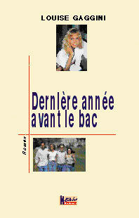 photo couv de dernire anne avant le bac.