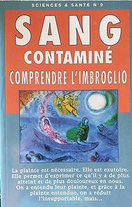 5_sang_contaminé.jpg