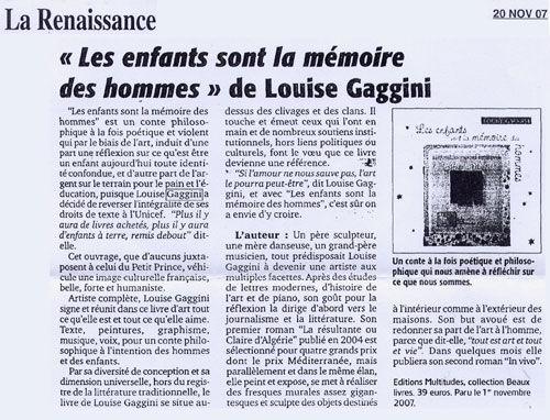 La-Renaissance-20-novembre.jpg