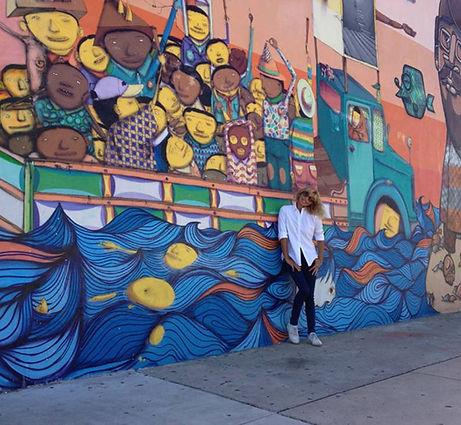 street art in Miami.jpg