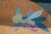 2_détail_de_l'oiseau_sur_le_divan_du_pat