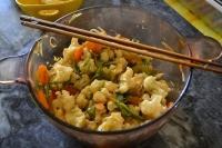 Porquê uma Culinária Vitalizante e Educativa - Macro Sabedoria
