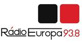 RADIO EUROPA LOGO.png