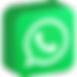 iconfinder_social_media_isometric_23-wha