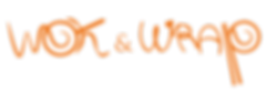 logo png-01 (1).png