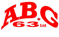 ABG63 Ltd Fort McMurray E-learning , Videographer