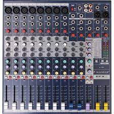 _WIX_mixer.jpg