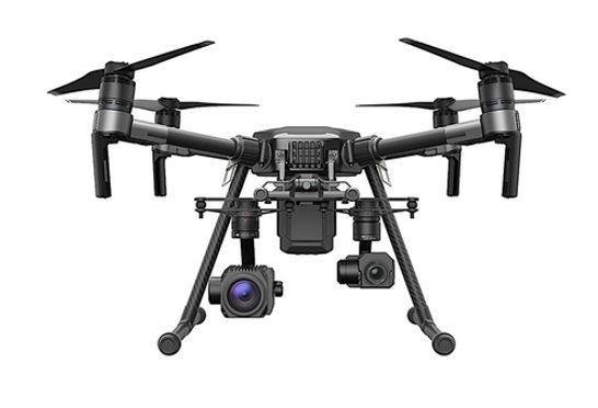 dji-matrice-210-rtk-enhanced-accuracy-pr