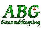 ABG logo.jpg