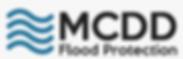 mcdd logo.png