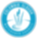 2011-CSWC-Logo-Blue_Transparent.png
