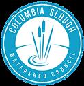 2011-CSWC-Logo-Blue_Transparent.png