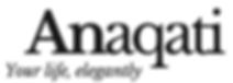 Anaqati-Logo-White.png