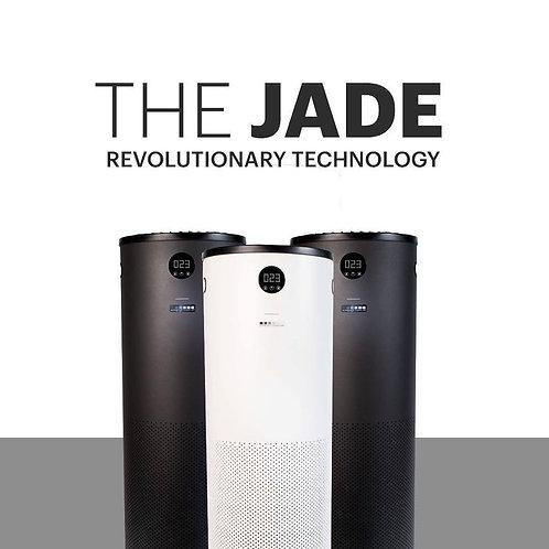 JADE | Model: SCA5000C