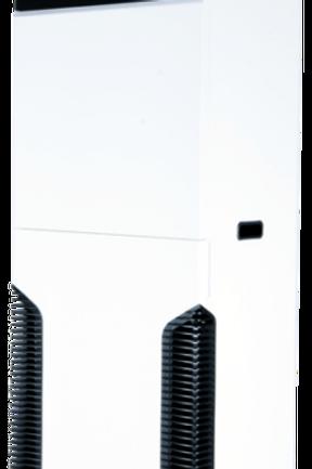Cascade White Model: SCA6000C  &  SCA7000E  &  SCA7000H