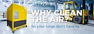 banner_why_clean_the_air.jpg