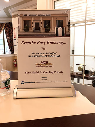 Breathe Easy Knowing_edited.jpg